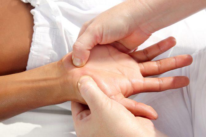 Rehabilitanci Salusa – ręce, które leczą