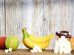 Sprawdź, czy grozi Ci cukrzyca