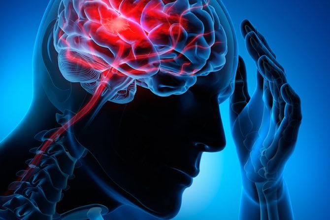 Oczy i uszy neurologa